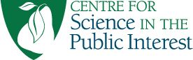 Centre For Science in the Public Interest Canada