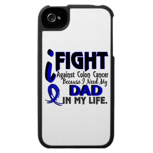1000 Images About Cancer Journey On Pinterest: 1000+ Images About I Wear Blue! For Colon Cancer Awareness