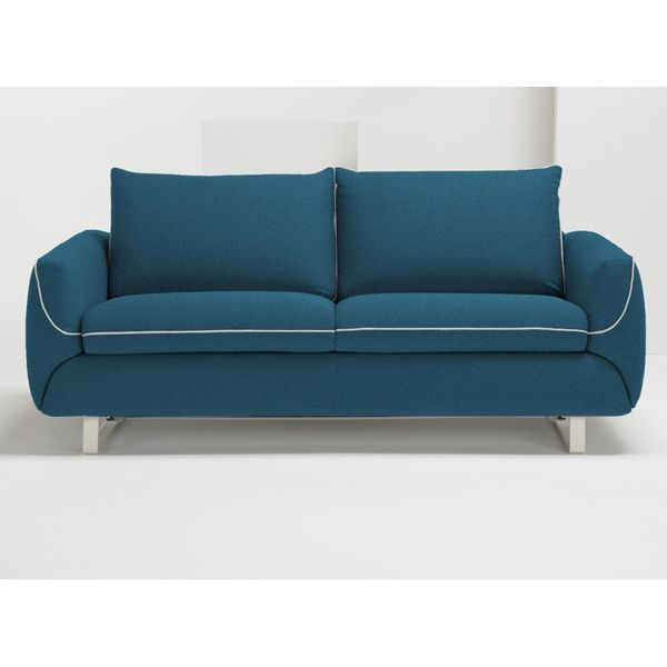 Maestro Queen Size Sleeper Sofa