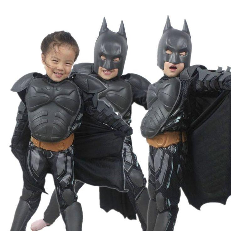 kids batman halloween costumes halloween halloweencostumes halloweenideas halloweendecor halloween2014 halloweencostumes2014 - Halloween Bullet Proof Vest
