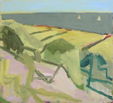 Available Works - Simon Carter - Messum's   Fine Art Est.1963.