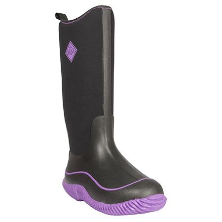 1000  ideas about Muck Boot Company on Pinterest | Muck boots for