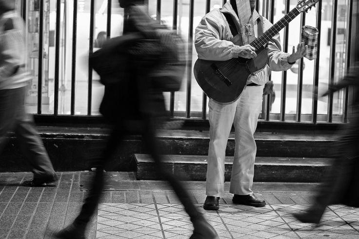 Herramientas by Daniel Fuentealba on 500px