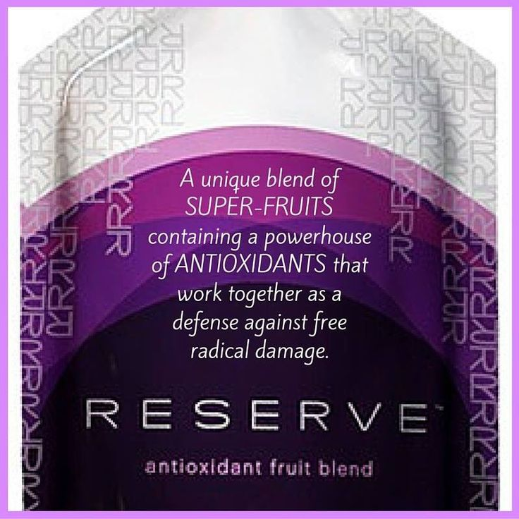 "Son Solty on Twitter: ""#RESERVE #superfruit #antioxidants #healthy read more here https://t.co/dMIiTQRNrz https://t.co/Y1ShvMrZ03"""