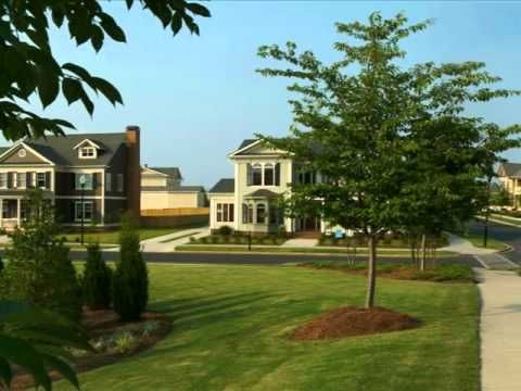 Great subdivision in Douglas County! Tributary at New Manchester   Home Page