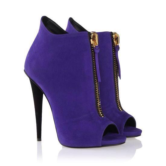 Giuseppe Zanotti $150 Available online soon! http://volatilestyles.wix.com/volatile-styles
