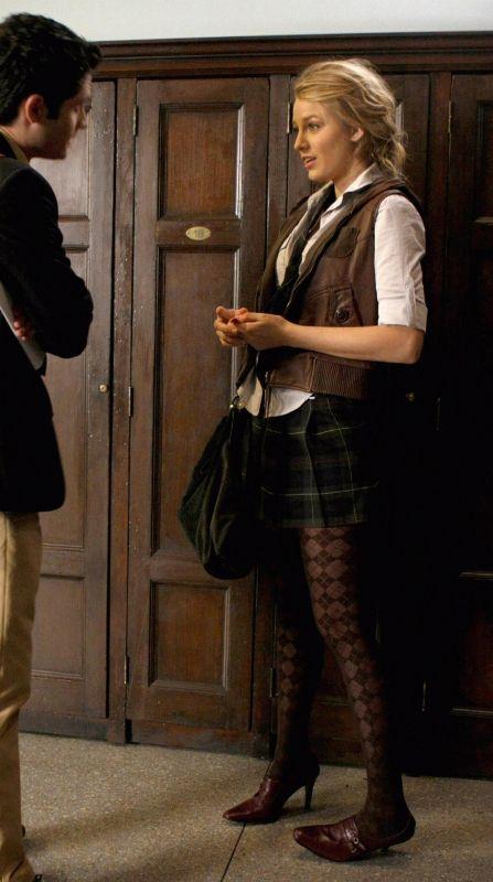 Gossip_Girl_Season_2___The_Magnificent_Archibalds