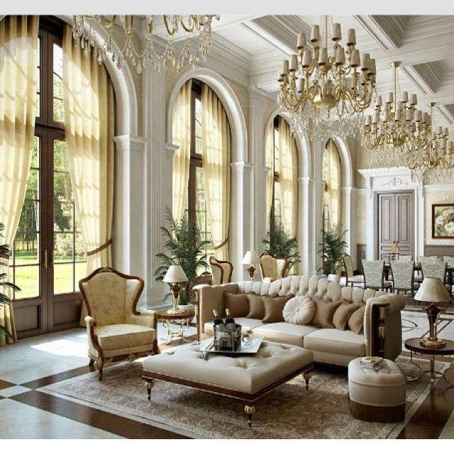 459 Melhores Imagens De Home Decor Etc No Pinterest Decora O De Interiores Design De