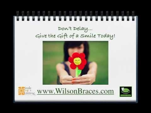 Smile for a Lifetime Foundation - Hall County GA