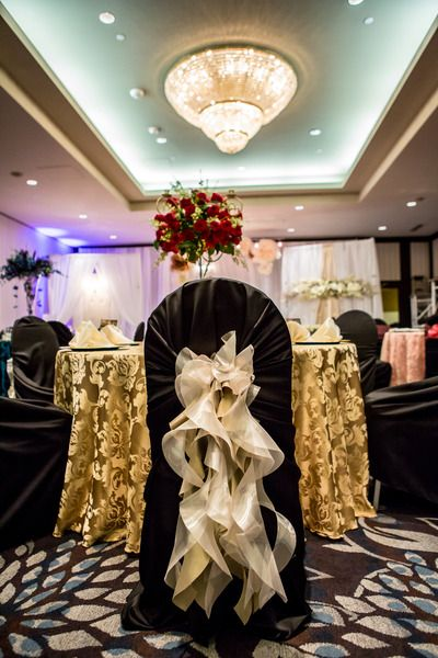 17 best giverny ballroom images on ballrooms union