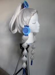 princess yue - Google Search