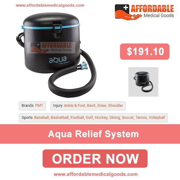 https://www.affordablemedicalgoods.com/product/aqua-relief-system/