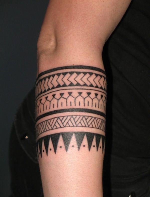 """""""Traditionell  , 100 traditionelle polynesische Tattoo-Designs zu inspirieren – Bestetattoomodell"""