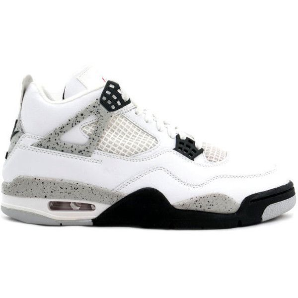 new products 2f944 f3a90 ... Top 25+ best Jordan 4 ideas on Pinterest   Air jordan retro, Jordan  sneakers ...
