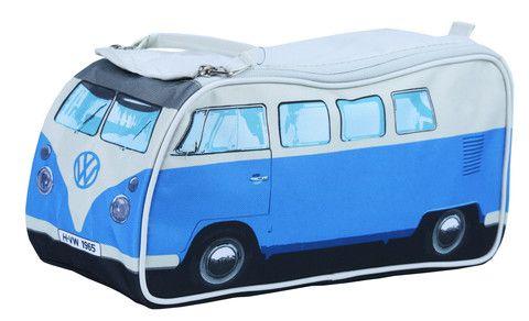 Hjem & Hage - Volkswagen Toalettmappe, Den tøffeste toalettmappen!