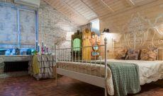 Не просто чердак: 7 постов, которые вдохновят вас на переделку мансарды Спальня родителей плюс детская, комната для подростка с гардеробной и рабочим местом и даже уютное пространство с библиотекой – если у вас есть мансарда, то вам крупно повезло