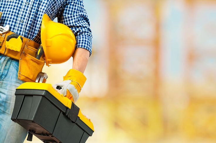 How Can a Good #Property #Maintenance Company Facilitate You? For more information please visit: http://bit.ly/2gmxRF3