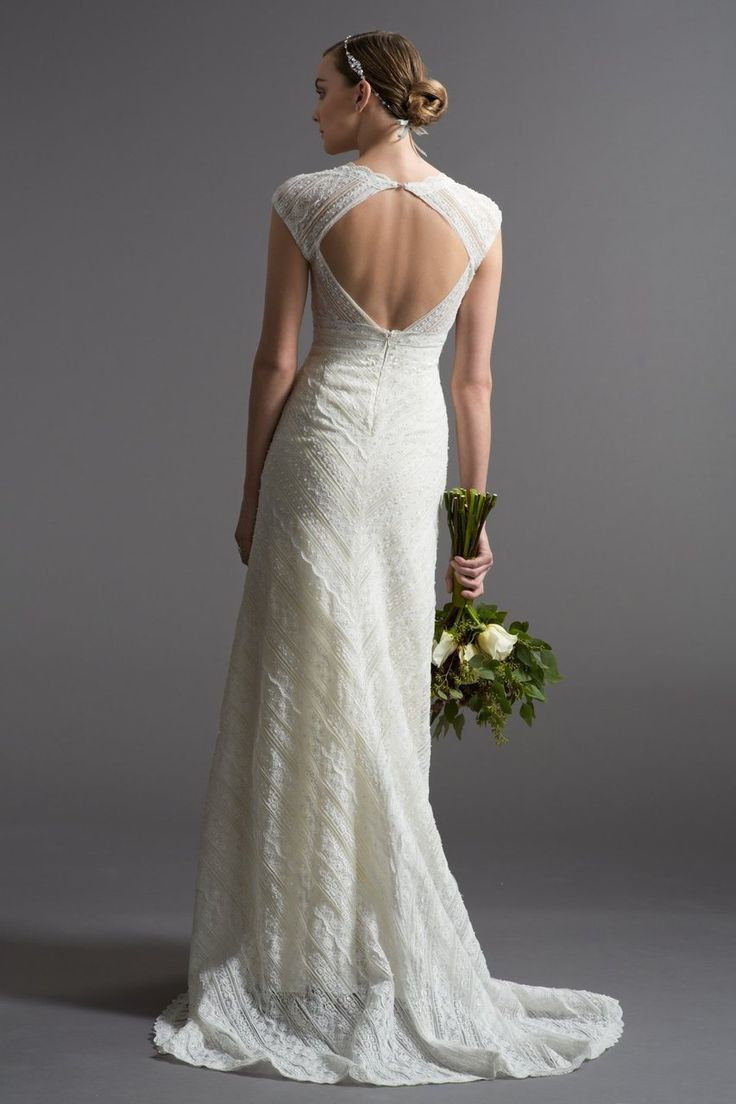 181 best the one white dress images on pinterest wedding bridals by lori watters bridal 0125959 call for pricing http ombrellifo Images