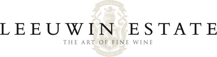 Leeuwin Estate, The Art of #FineWine.  Did you know they have a restaurant, too?  #yum!