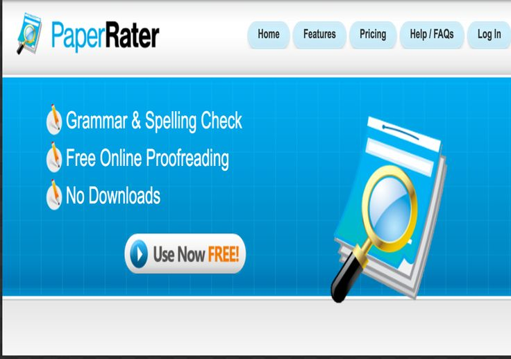 plagiarize checker for teachers