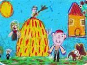 Joaca jocuri pentru copii din categoria jocuri cu moda http://www.jocuripentrucopii.ro/jocuri-indemanare/3111/vine-posta sau similare jocuri cu pegasi