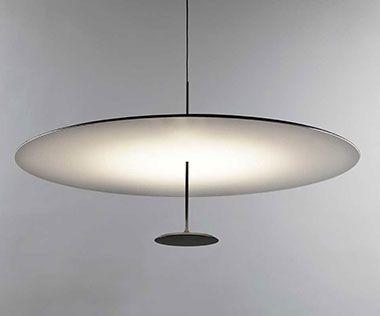 Dot Light Lampen : 755 besten licht bilder auf pinterest leuchten kreative und