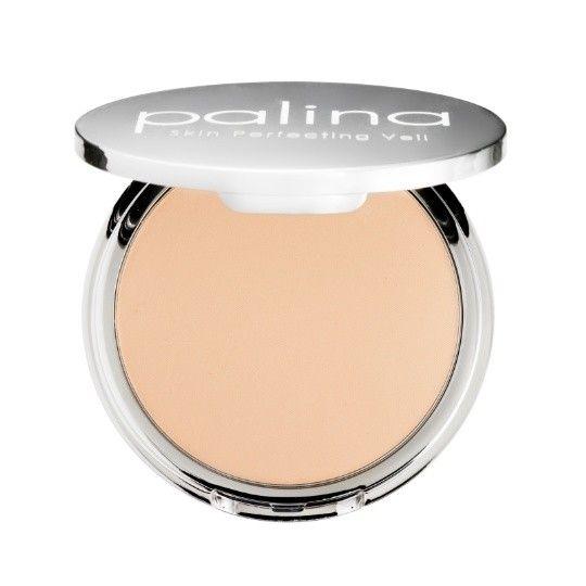 Palina Skin Perfecting Veil #finamig