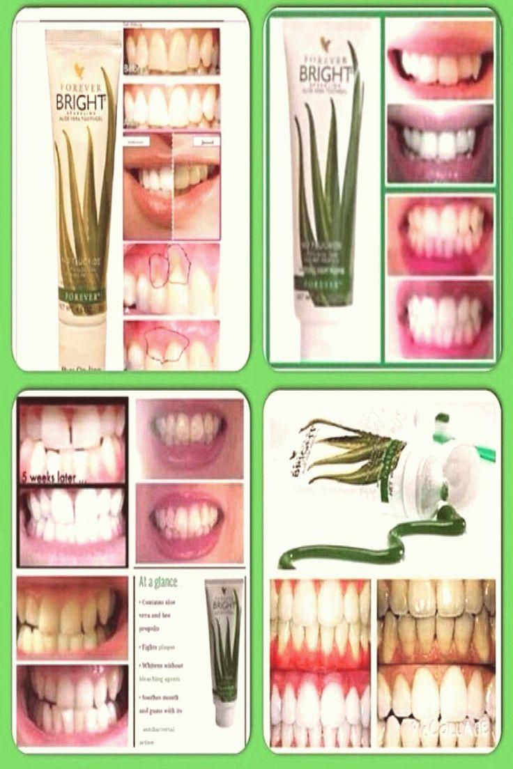 Pin on Strong Teeth