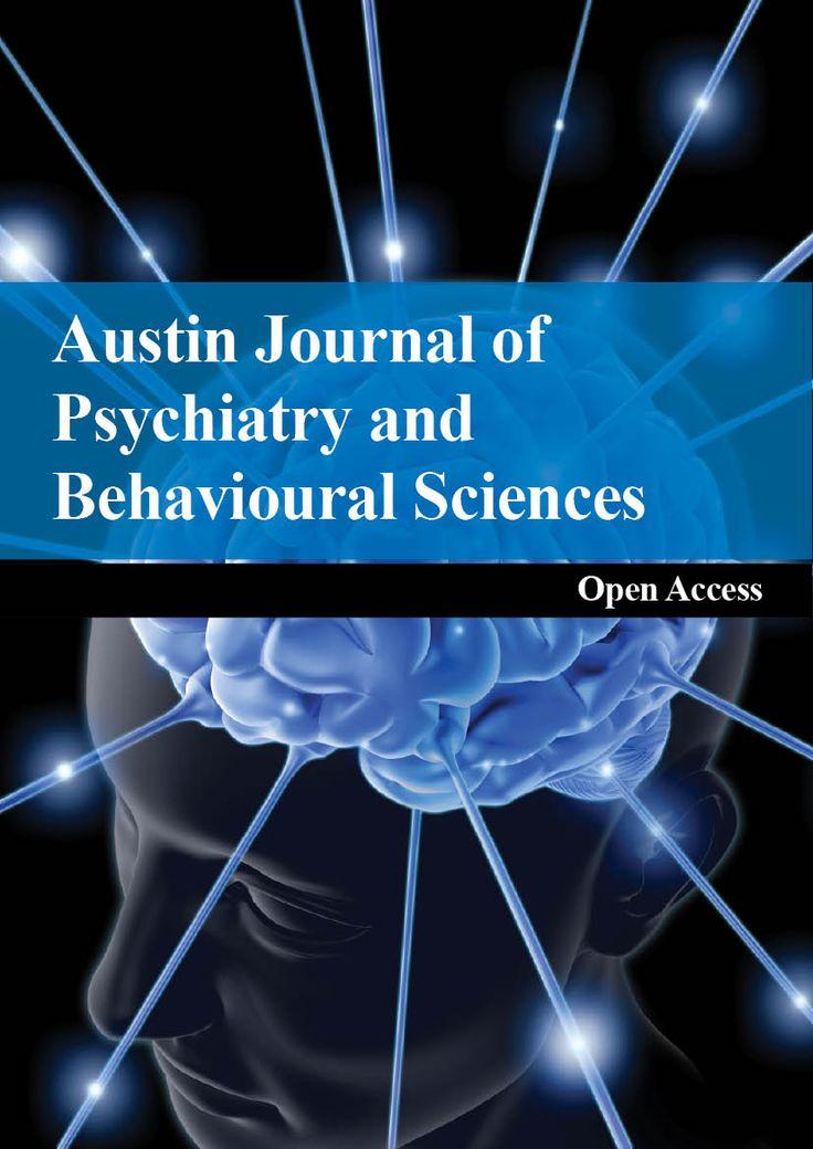 http://austinpublishinggroup.com/psychiatry-behavioral-sciences/