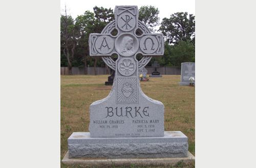 headstones for graves - Google Search