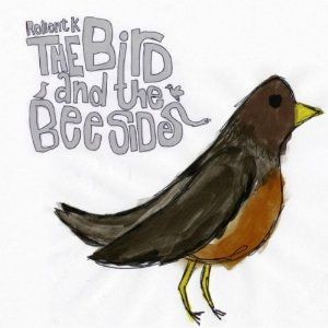 "Relient K – ""The Bird and the Beesides"""