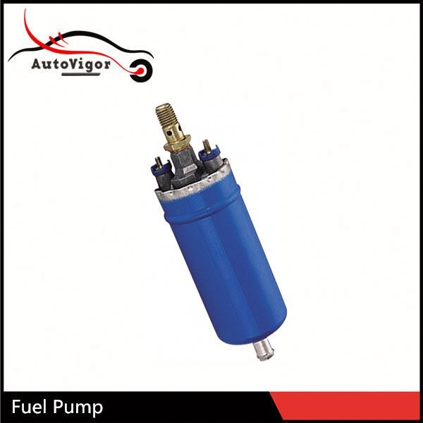Ford Fiesta Fuel Pump Replacement Youtube