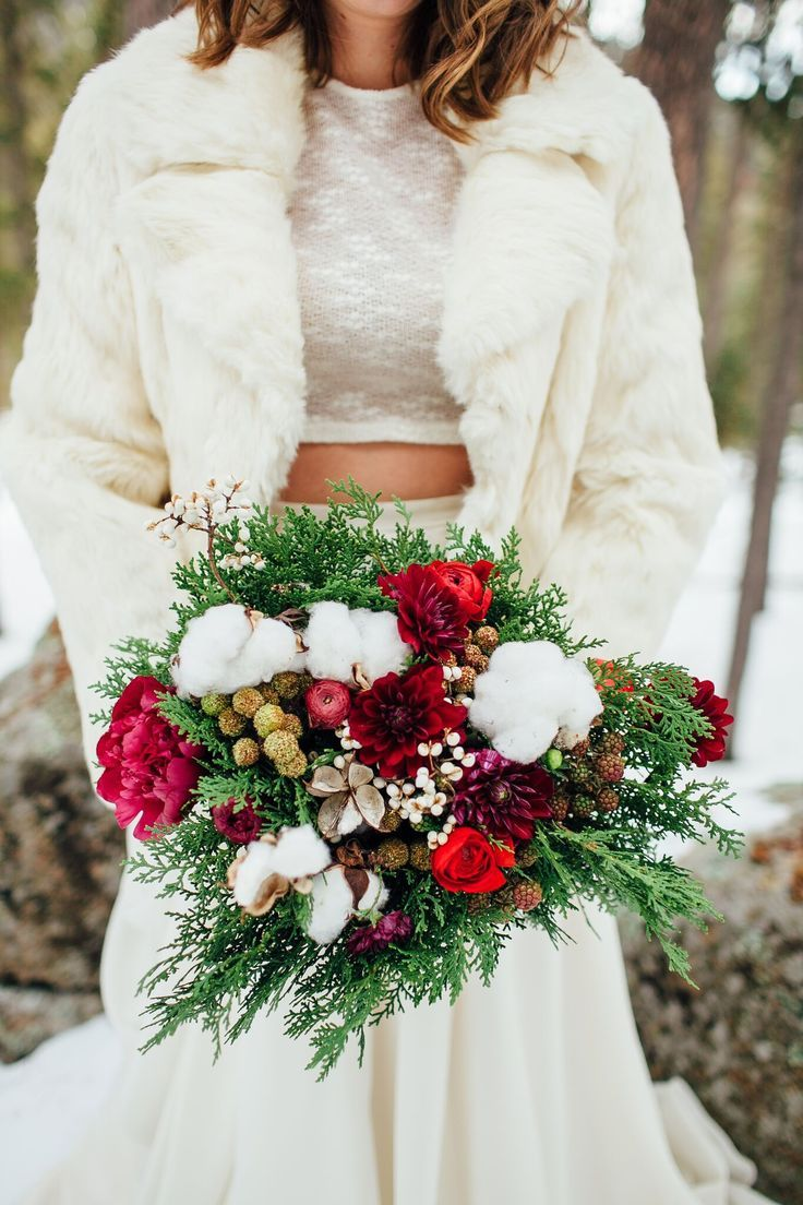 winter wonderland wedding south africa%0A Magical Bohemian Winter Wonderland Styled Shoot