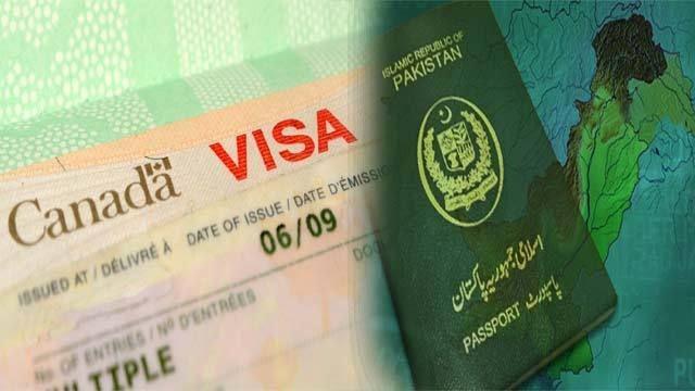 0b2eedea94de50531e1180039d0ecd40 - Uk Visa Online Application From Pakistan