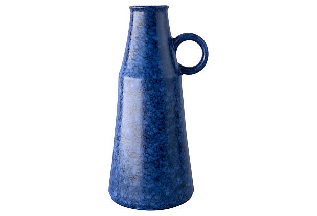 Scandinavian Vase on OneKingsLane.com