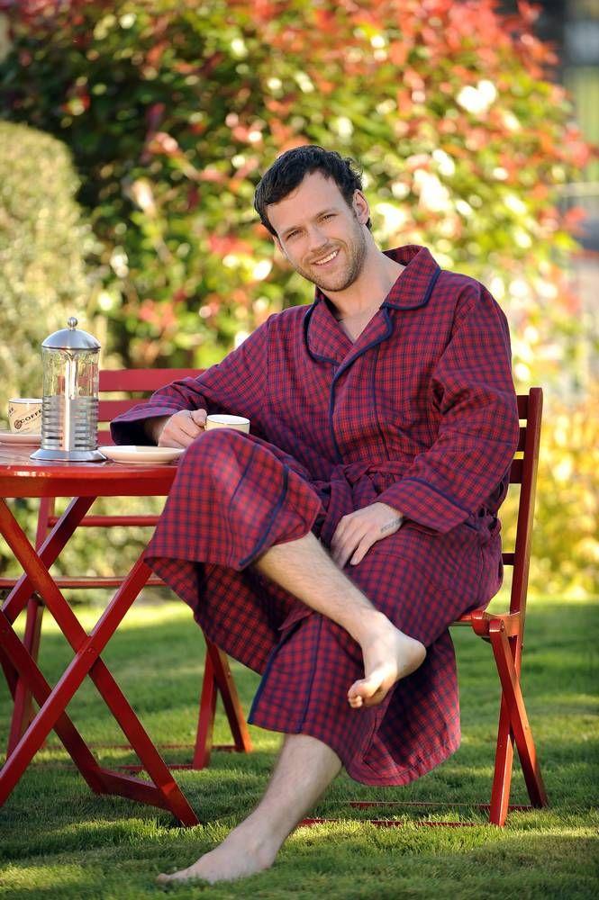 70ecf11aef cotton flannel nightgown