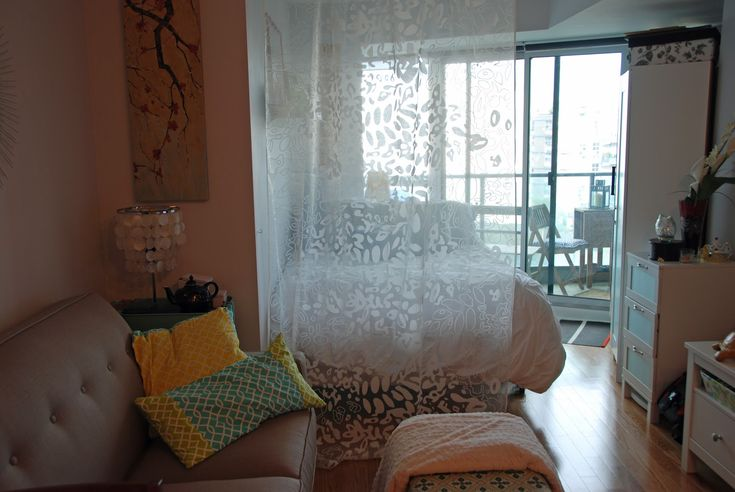 1000 Ideas About Room Divider Curtain On Pinterest Door