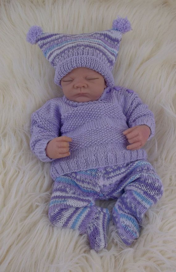 Baby Knitting Patterns With Instructions : De 20+ basta ideerna om Baby pullover stricken pa Pinterest