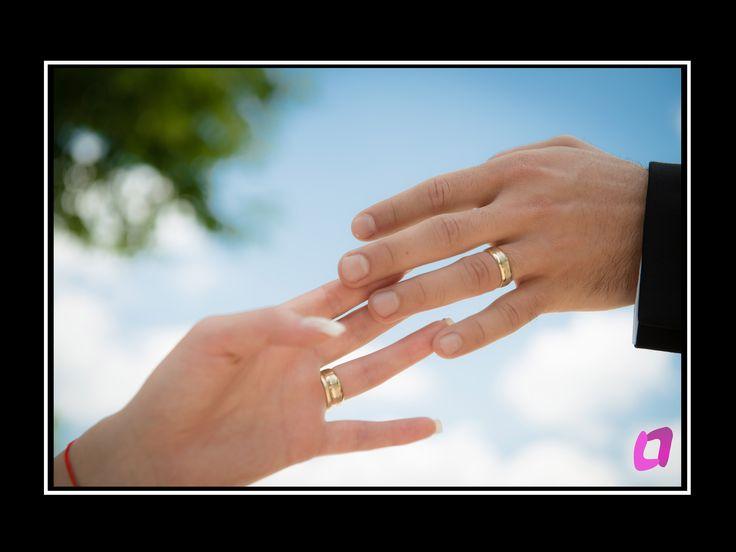 Nunta Catalina si Mihai