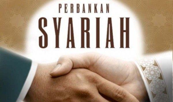 Indonesia ikuti konferensi keuangan syariah di Mekkah