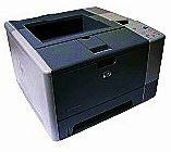 HP Laserjet 2420 Driver Free Download