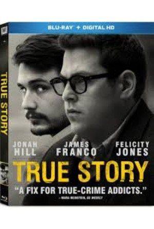 True Story 2015 Online Full Movie.A drama centered around the relationship between journalist Michael Finkel and Christian Longo, an FBI Most Wanted List murderer who for years lived outside the U.…