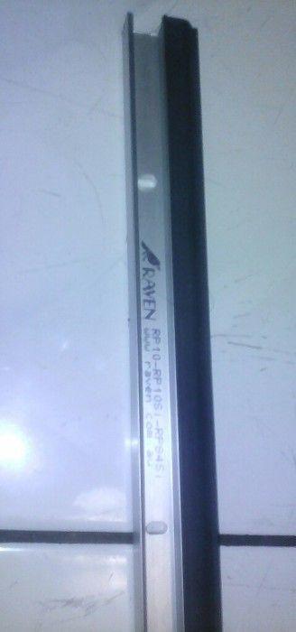 Frame seal Berfungsi memaksimalkan suara yang keluar dari celah-celah pintu  atau jendela anda ,harga :@Rp1.500.000 - 2.500.000 / cp : 089640556753