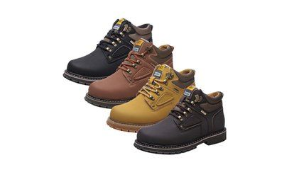 Air Dustys Shoe