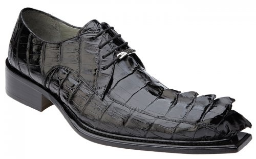 Mens Kobe Shoes Images Nike Wide Running Men Decorating Ideas