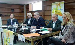 Οι Ανεξάρτητοι Έλληνες Κεφαλονιάς για το συλλαλητήριο και την συνάντηση με τον Υπουργό - Νεα, Γενικες πληροφοριες.