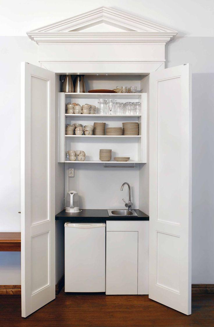 Organisation von küchenschränken teiliges tisch set kleiner esstisch set esstisch stühle esszimmer