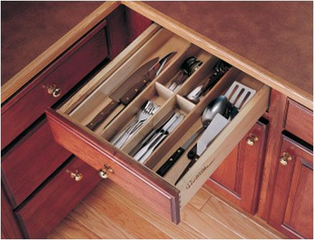 17 Best Images About Storage Cabinet Inserts On Pinterest