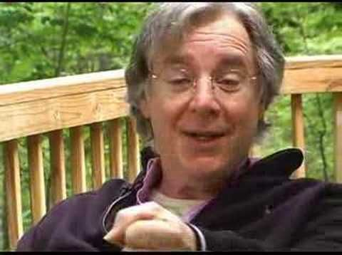 John Sebastian -- The Lovin' Spoonful   sang for that one patient and staff .. Do you believe in magic ?