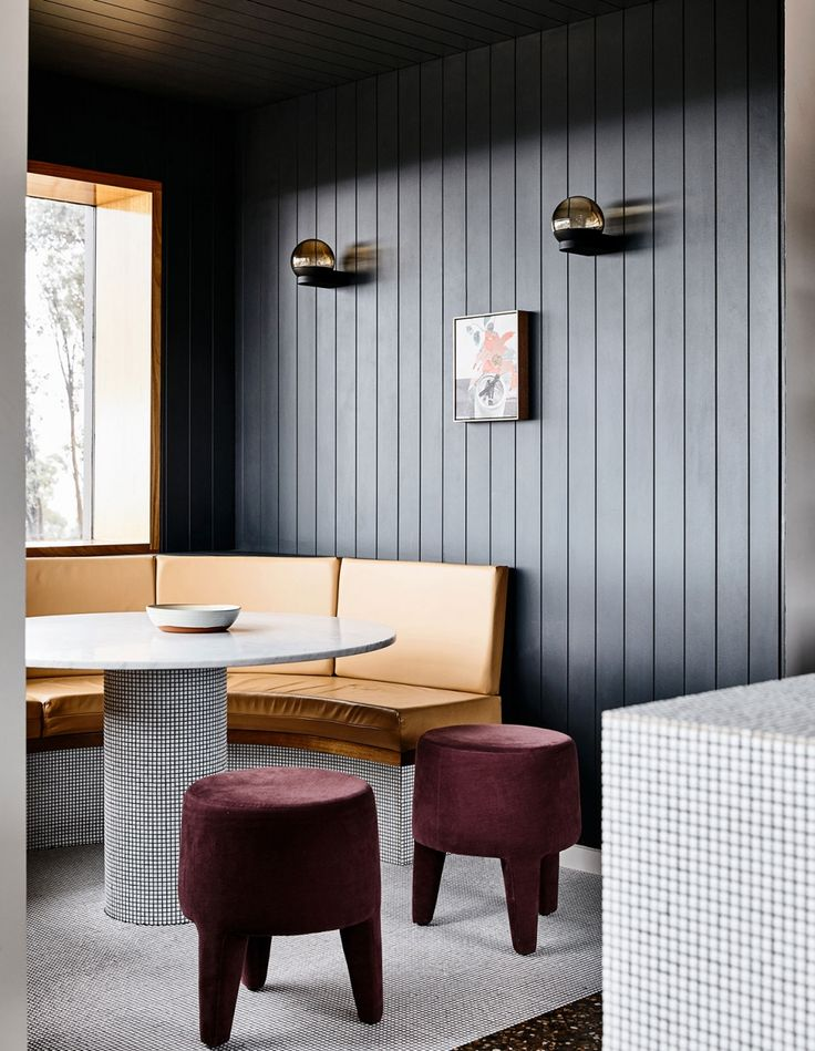 2018 dulux colour awards finalists announced the design files
